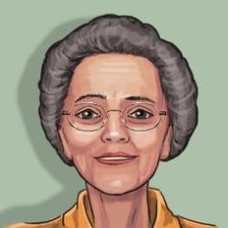 Profilbilde for brukeren Tango