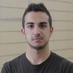 Profilbilde for brukeren blake786