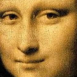 Profilbilde for brukeren Vilma
