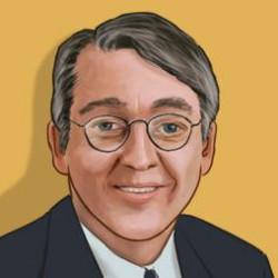 Profilbilde for brukeren rolfs