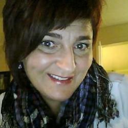 Profilbilde for brukeren Mor Hubro