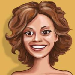 Profilbilde for brukeren Milde