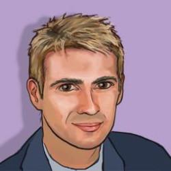 Profilbilde for brukeren Mons1