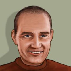 Profilbilde for brukeren jakke
