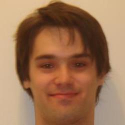 Profilbilde for brukeren Tar-J