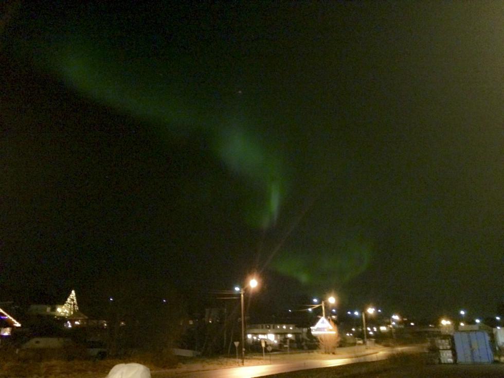 Gr 248 Nn Himmel Over Oslo Og 248 Stlandet