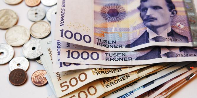(FOTO: Gorm Kallestad, NTB Scanpix)