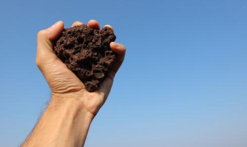 Quiz: Hvor langt er et steinkast?