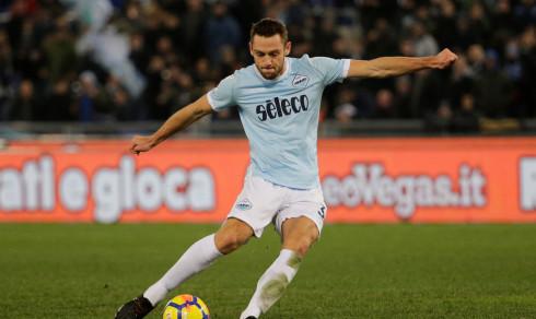 Lazio-stjerne kan bli sommerkupp for Premier League-gigantene