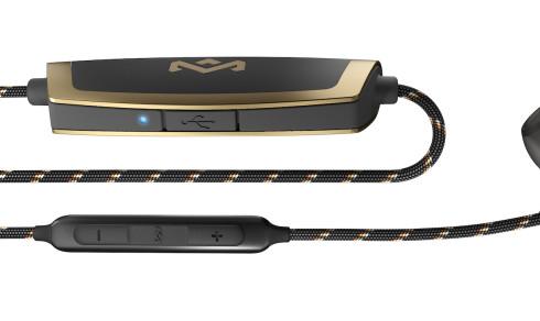 Test: Marley Uplift 2 Wireless