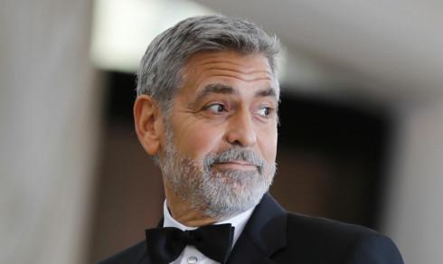 Klodens best betalte skuespiller drar inn svimlende summer