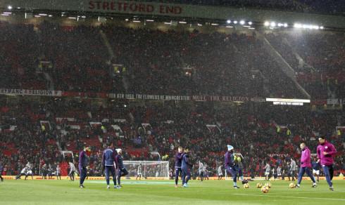 Premier League vurderer vinterpause