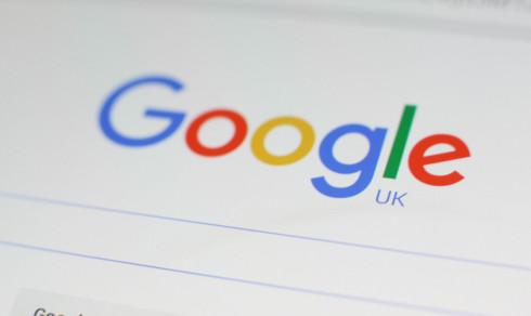 «Valgomat» var nordmenns toppsøk på Google i år