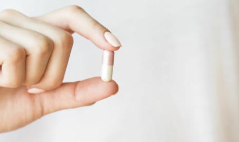 Kan vi bytte ut trening med en pille?