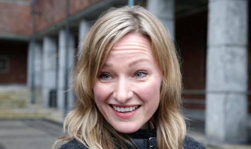 Fritt skolevalg i Oslo kan stå for fall