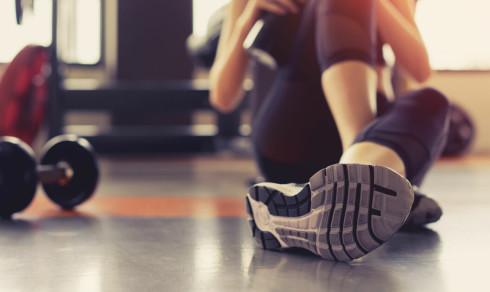 Hva er viktigst - å trene styrke eller utholdenhet?