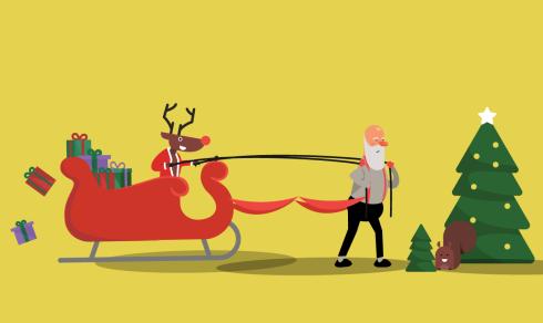 Dagbladets store julegaveguide!