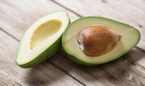 12 matvarer som kan redusere magefettet
