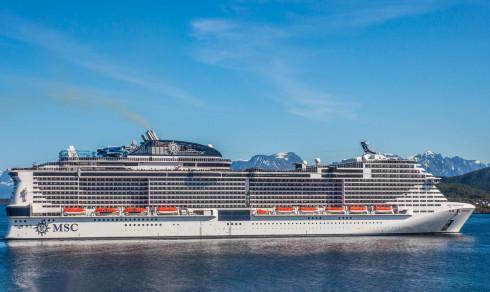 cruiseskip orgieonline dating Skottland