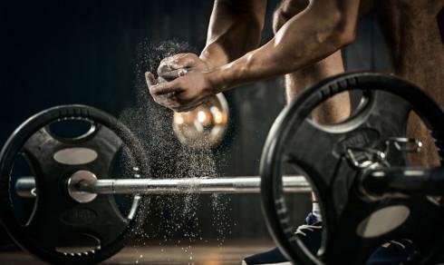 Trening for muskelvekst (del 2)