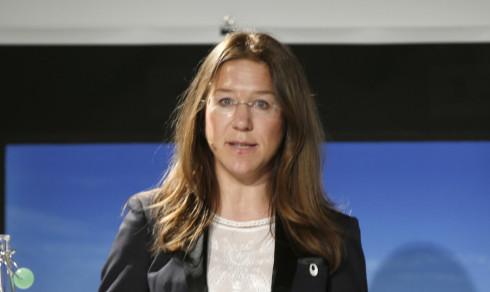 Jurist Anine Kierulf: - Motbør er ikke knebling