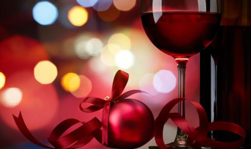 Flere julegavetips fra Vinmonopolet - Godt Drikke