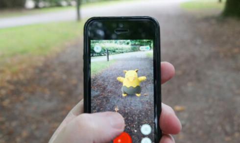 Slik håndterer du Pokémon GO ved skolestart