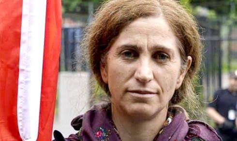 Advokaten frykter Gulizar Tasdemir skal dø i fengselet