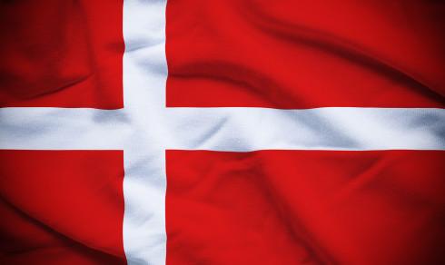 Quiz: Hvor godt forstår du dansk?