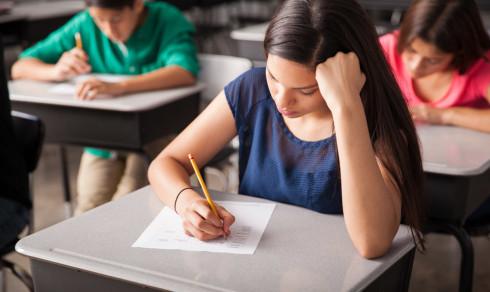 Quiz: Klarer du denne engelske gloseprøven?