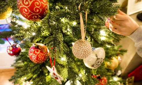 Faktisk helt sant: Barneskole i Skien har julespill med koranvers