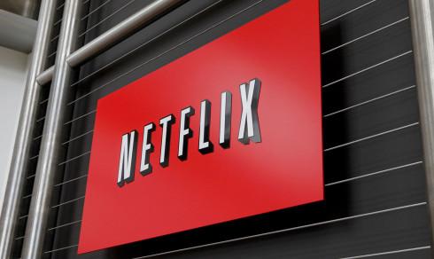 7 grøssere på Netflix som er perfekt for Halloween