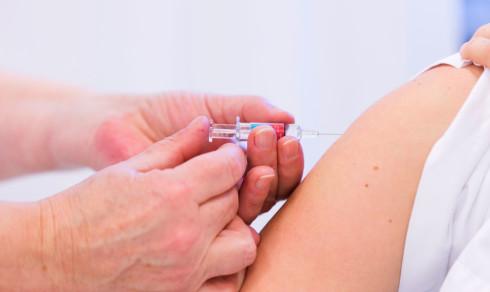 Faktisk.no: Nei, forskning viser ikke at HPV-vaksinen Gardasil gir kreft