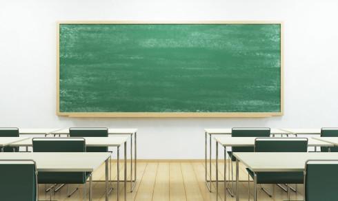 Quiz: Klarer du matte-oppgavene fra 8. klasse?