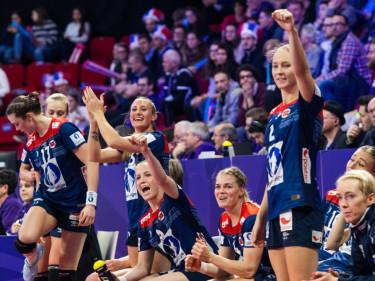 b821ec24 Irritert på dopingkontrolldagbladet.no