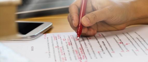 Quiz: Hvordan bøyes ordet?