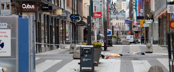 Det er bra at mange turister vil til Norge. Likevel gir det en vond bismak, hvis terrorfrykt er årsaken