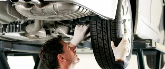 Nybil-garanti: Tenk deg om før du kjøper ett av disse bilmerkene
