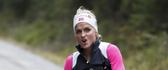 Advokat avslørte: Johaug tok antidopingkurs etter at hun ble tatt