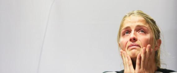 «Å frikjenne Therese Johaug, er trolig det verste domsutvalget kan gjøre mot henne»