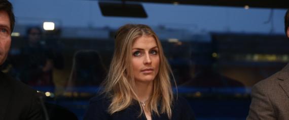Svensk ekspert kritiserer Johaug og landslaget: - Det er bemerkelsesverdig