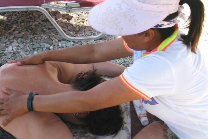 massasje oslo anbefalinger swingers oslo