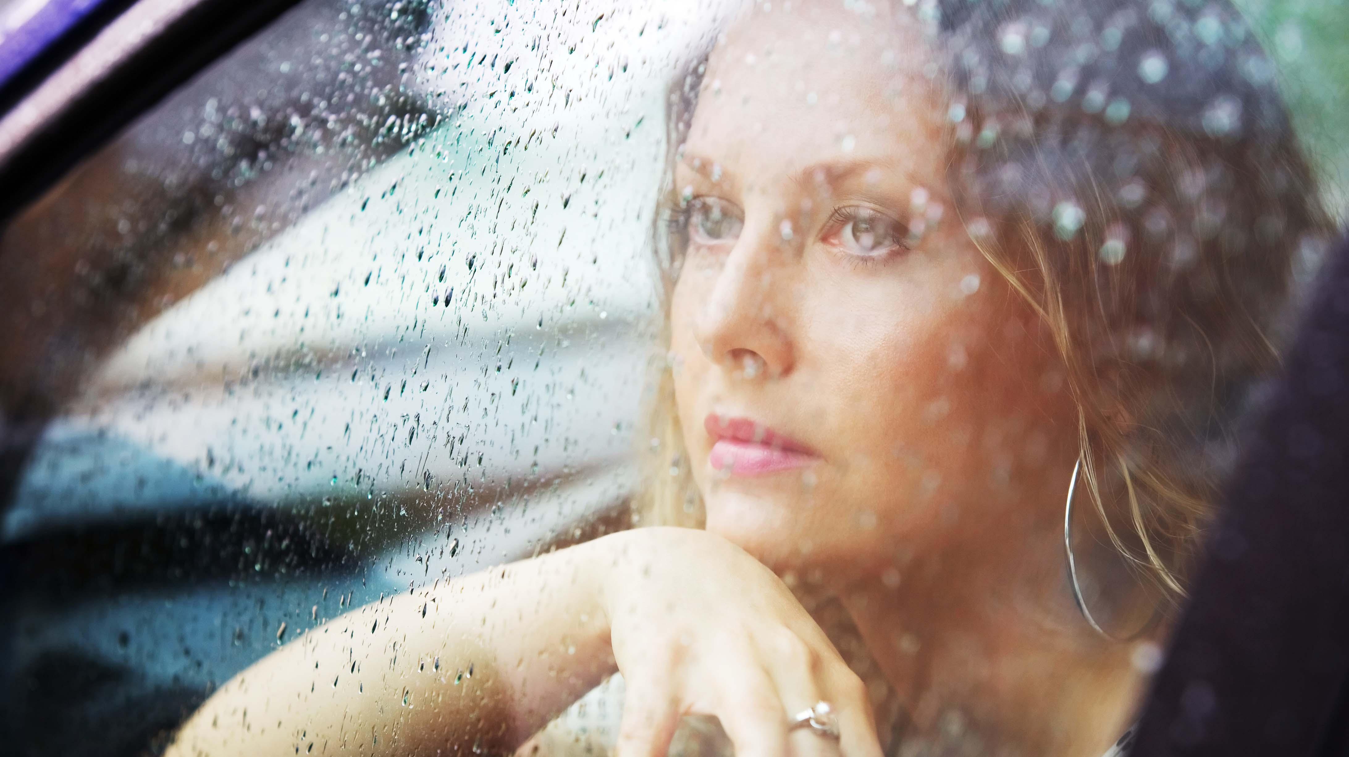 Dette Er Symptomene P 229 Depresjon