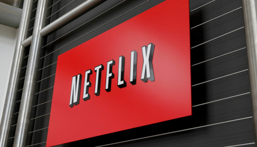 7 skumle filmer på Netflix som du ikke bør se alene