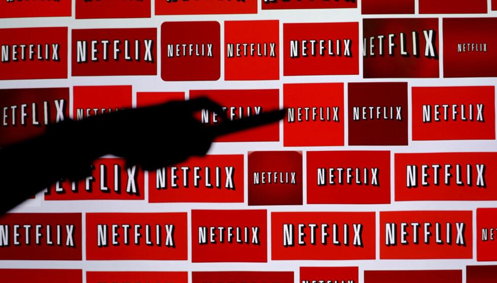 10 filmer på Netflix du bare må få med deg