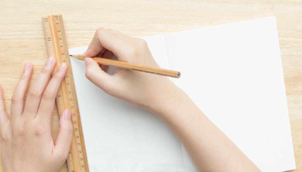 Quiz: Hva kan du egentlig om måleenheter?
