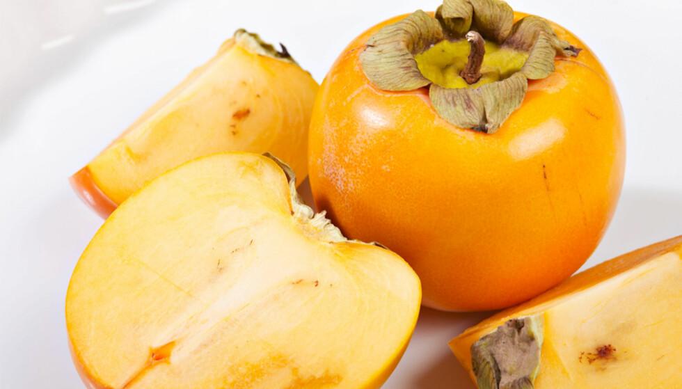 Superfrukten du bør spise mye mer av