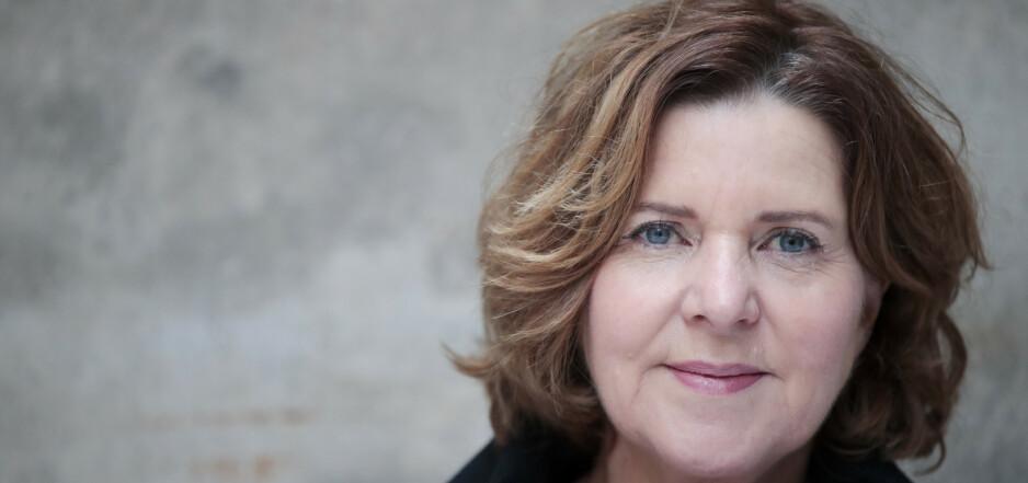 Likestillingsombud Hanne Bjurstrøm mener det må være mulig å komme tilbake til politikken igjen for metoo-felte politikere, men frykter at det kan ende med at det er varslerne som trekker seg ut av politikken. Foto: Lise Åserud / NTB scanpix