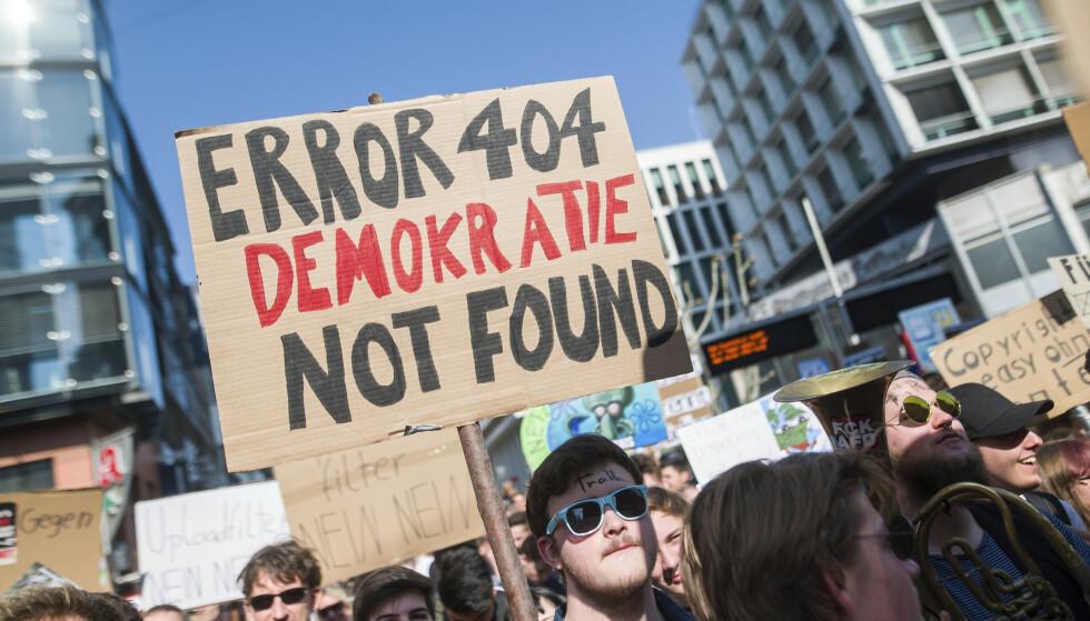 Foto: Sebastian Gollnow/dpa via AP