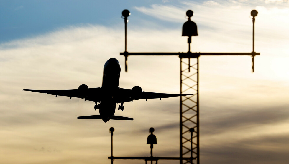 If: Ingen garanti for reiseforsikring hvis man er syk på utreisetidspunktet